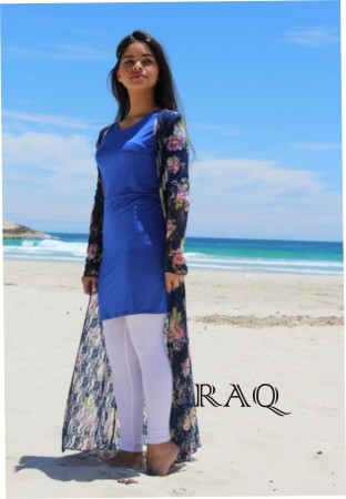 RAQ_ Lace Summer coat2 - IMG_5920 (427x640)