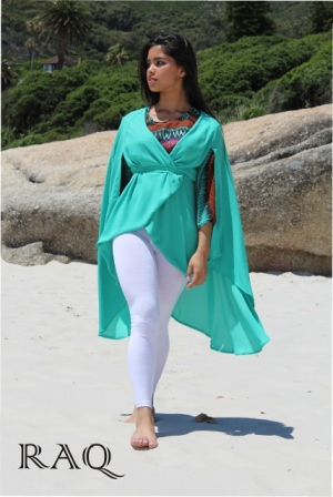 RAQ_Custom MAde Sumer Cape1 - IMG_6218 (427x640) (428x640)