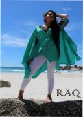 RAQ_Custom made summer cape2 - IMG_6241 (427x640)