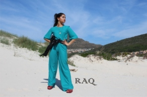 RAQ_Jump suit 1- IMG_4036 (640x427) (640x427)