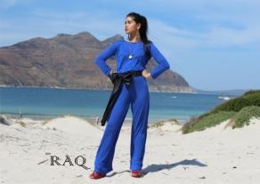 RAQ_Jump suit 2 -IMG_4109 (640x427) (640x455)