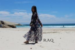 RAQ_Lace Summer Coat1 - IMG_5914 (640x427) (640x427)
