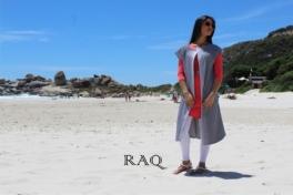 RAQ_Summer Coat - B&W Dots - IMG_6088 (640x427) (640x427)
