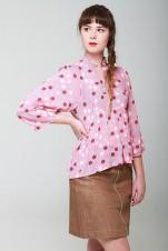 blouse_pink_85195774-a955-4238-960d-b8a9a143396b_large