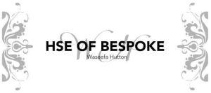 Hse of Bespoke logo
