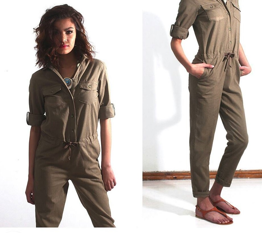 Streetlines boilersuit cropped.jpg