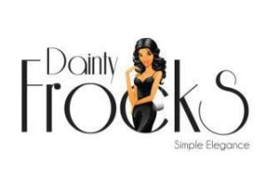 dainty-frocks