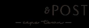 email-sig-logos-03-copy