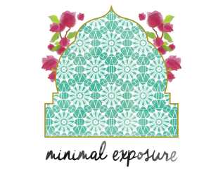 Minimal Exposure_final logo-1