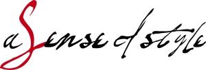 Sense_logo