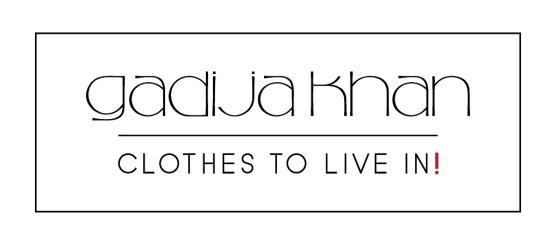 GKD_Logo_FINAL2