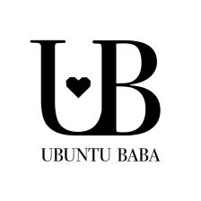 UB_Logo_Square_White